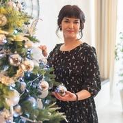Наталья 37 лет (Близнецы) Барнаул