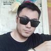Baxtiyor, 32, г.Астрахань