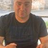 Виталий, 41, г.Полтава