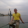 Ivan, 31, г.Октябрьское