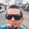 Bogdan, 31, г.Хуст