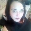 НАДЕЖДА, 28, г.Улан-Удэ