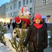 Наташа, 20, г.Кременчуг