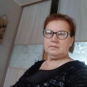 Надежда 69 Казань