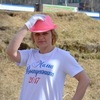 Светлана, 41, г.Северодвинск