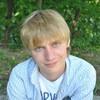 Дмитрий, 28, г.Каменск-Уральский