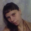Алена, 28, г.Нехаевский