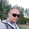 Дмитрий, 31, г.Ижевск