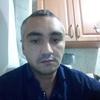 Камран, 30, г.Тюмень