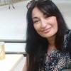 Сюзана, 43, г.Симферополь