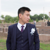 Бахтияр Кысабай, 28, г.Костанай