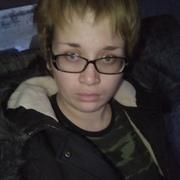 Ксения Жданова, 28, г.Усть-Лабинск