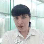 Ирина-Доманова, 35, г.Славянка