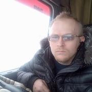 Дима 30 Ижевск