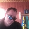 Андрей, 38, г.Касимов