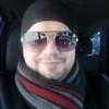 Andrew, 35, Klaipeda