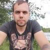 Дмитрий, 26, г.Сызрань