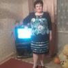 Elena, 48, Stepnogorsk