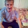 Виктор, 55, г.Курган