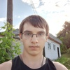Kirill, 19, Pavlovo