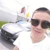 Azamat, 33, Vnukovo