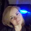 Марина, 36, г.Иваново