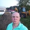 Игорь, 38, г.Зубова Поляна