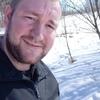 Евгений, 32, г.Солнечногорск