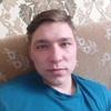Николай, 22, г.Екатеринбург