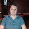Антон, 38, г.Энгельс