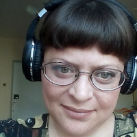 Екатерина, 39 лет, Дева, Санкт-Петербург
