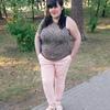 Тоня, 36, г.Киев