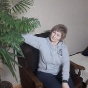 Валентина, 56, г.Новохоперск