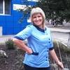 Людмила, 50, г.Луганск