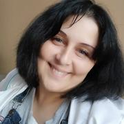 Наталья 41 Переславль-Залесский