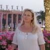 Marina, 57, г.Барселона