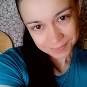 Наталья 40 лет (Стрелец) Алексин