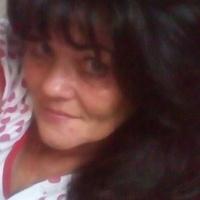 Svetlana, 58 лет, Овен, Красноярск
