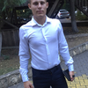 Павел, 23, г.Липецк