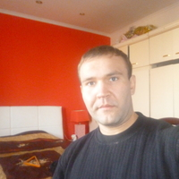 Василий, 30 лет, Телец, Ставрополь