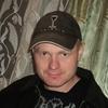 Jenya Kanaikin Eugene, 39, г.Хомутово