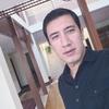 Bek, 30, г.Ташкент