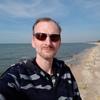 Павел, 43, г.Темрюк