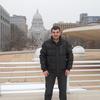 Amirchik, 39, Madison