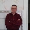 andry, 41, г.Старый Оскол