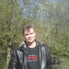 Александр, 45, г.Мглин