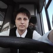 Alena, 33, г.Уфа