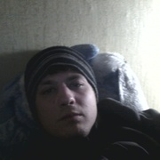 степан, 24, г.Тула