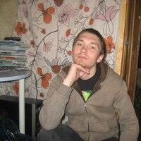 Boris lessikovich, 37 лет, Стрелец, Москва