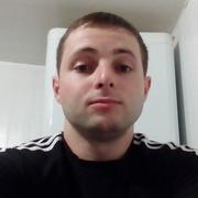 Георгий, 30, г.Беслан